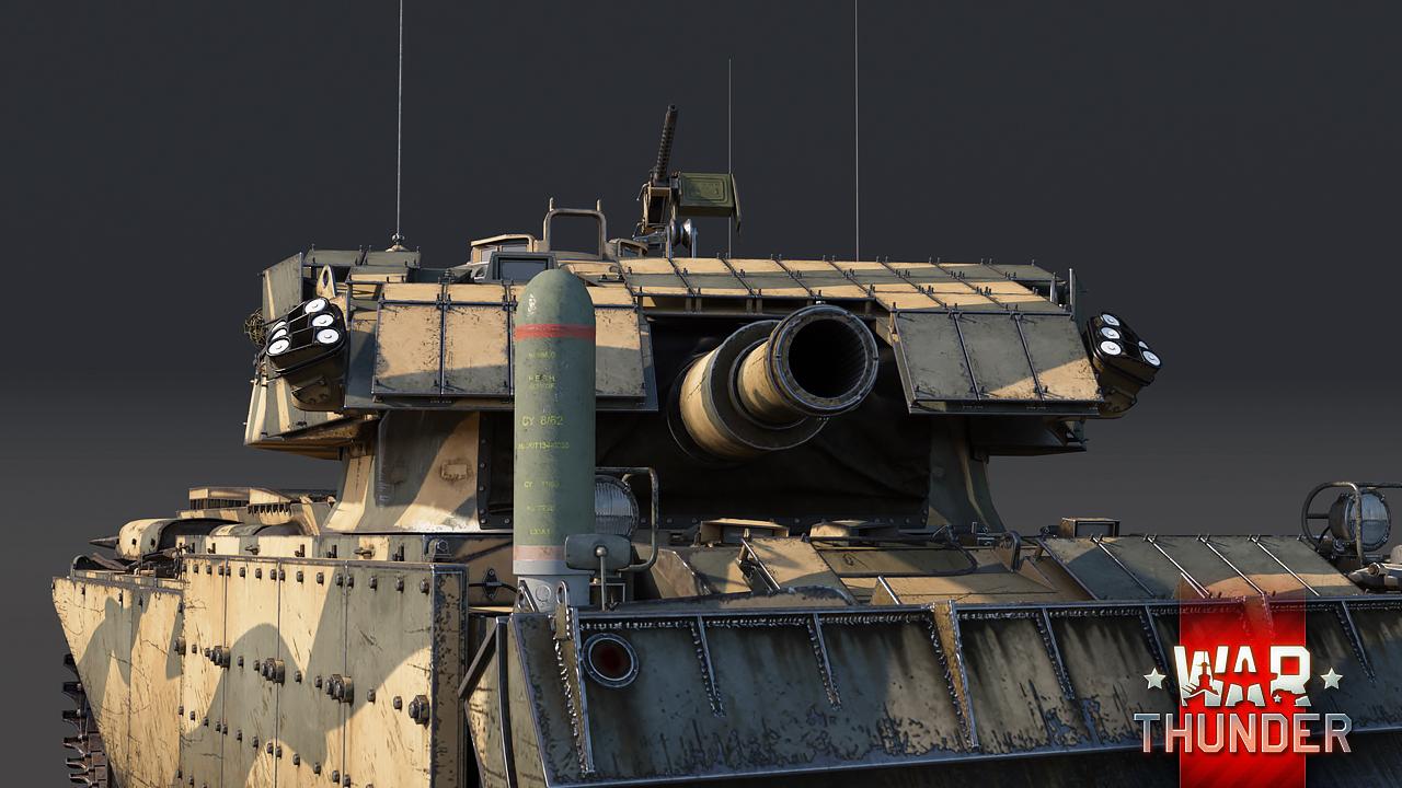 centurion_mk_5_avre_era_07_1280h720_909fa5a5a04b3cd68af808e43e6b20c6