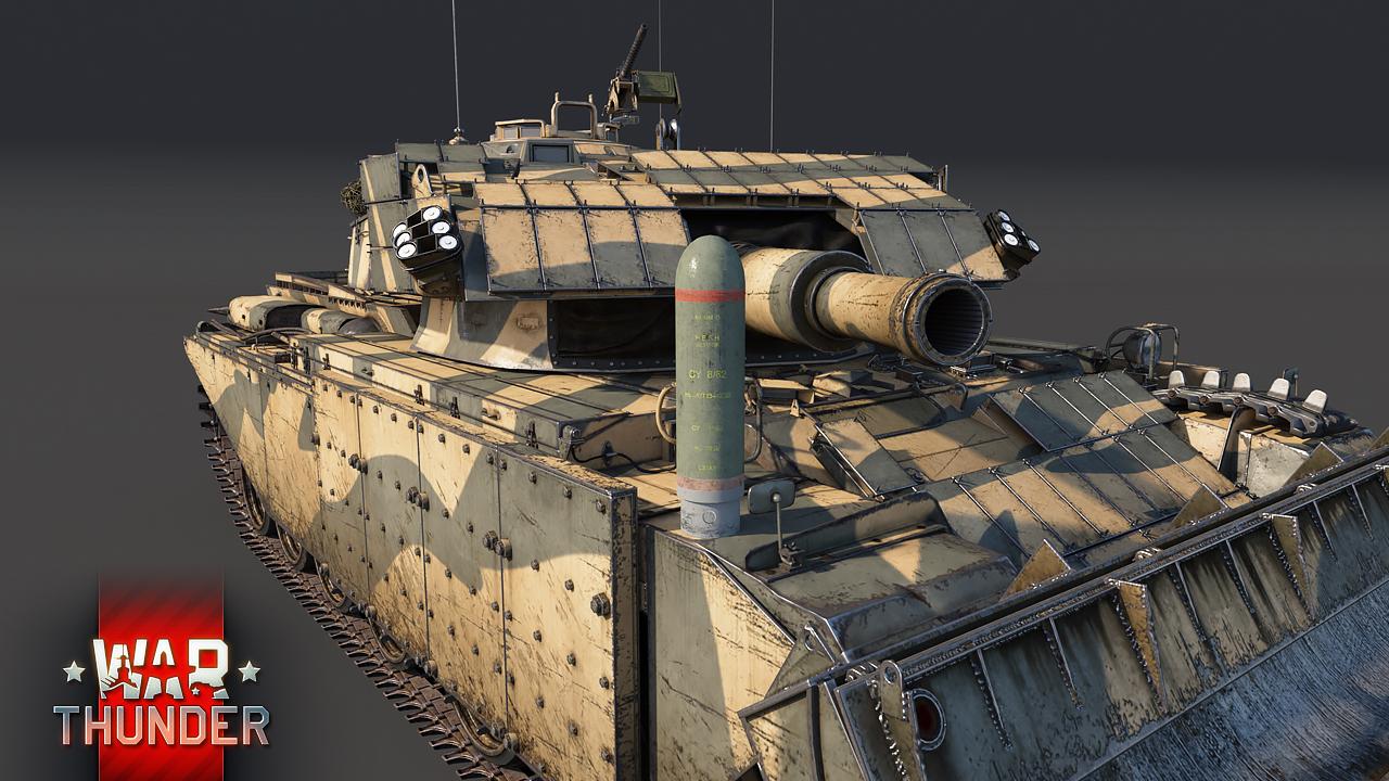 centurion_mk_5_avre_era_08_1280h720_9ed606be67b0c359ffb9b88ea95888d9