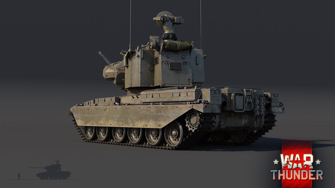 chieftain_marksman_02_1280h720_67f2c7181bb01c99e36c0e0a477d26ea