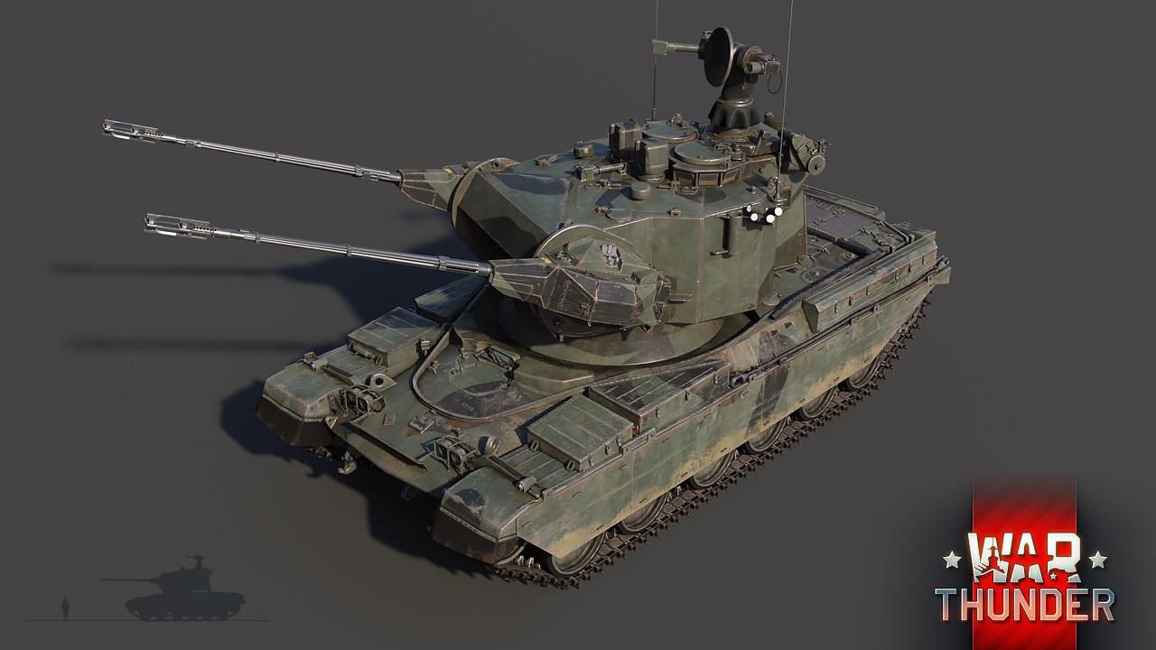 chieftain_marksman_03_1280h720_a69b5b5623c4e7d613126dd982817aed
