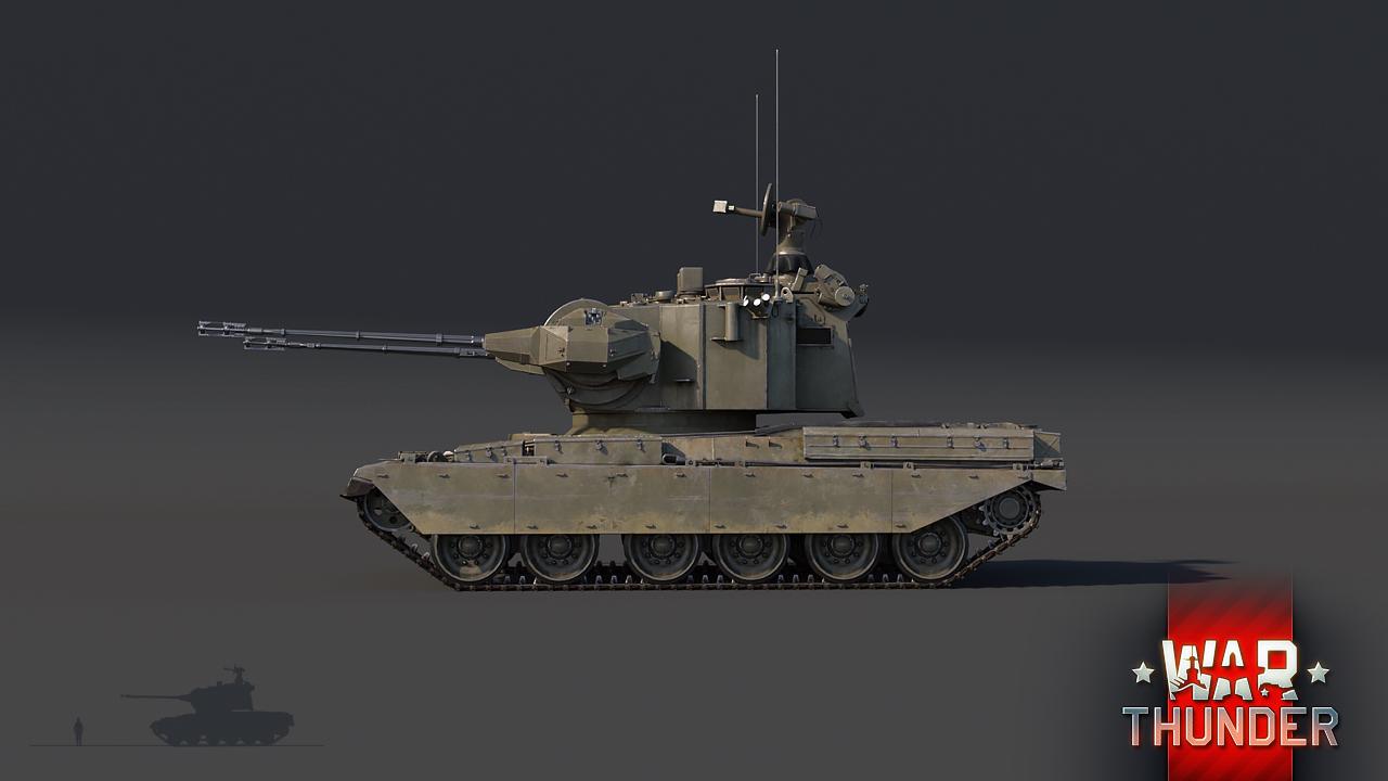 chieftain_marksman_06_1280h720_fd6ff02debf1257cc57abed41e9d841e