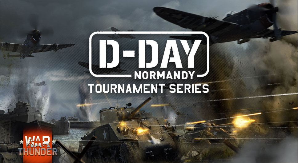 D-DAY_tournaments_EN_d5dfd646d3b8f4ba62ce49a961dd3576