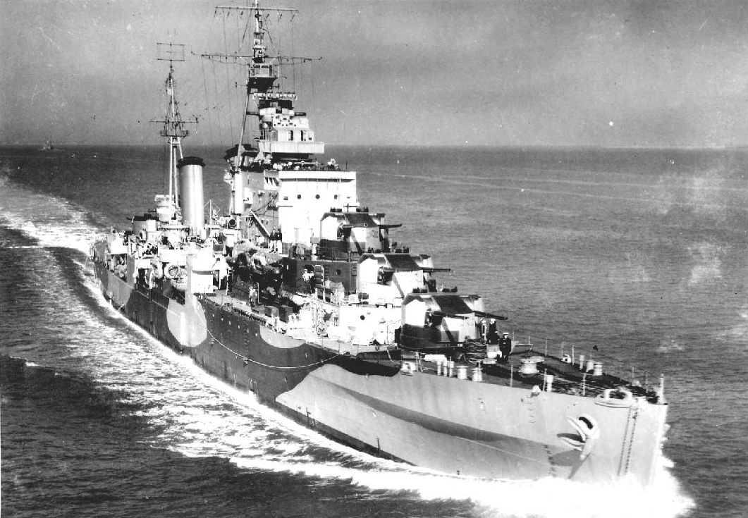 HMS_Argonaut