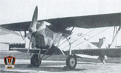 Kawasaki_Ki-3