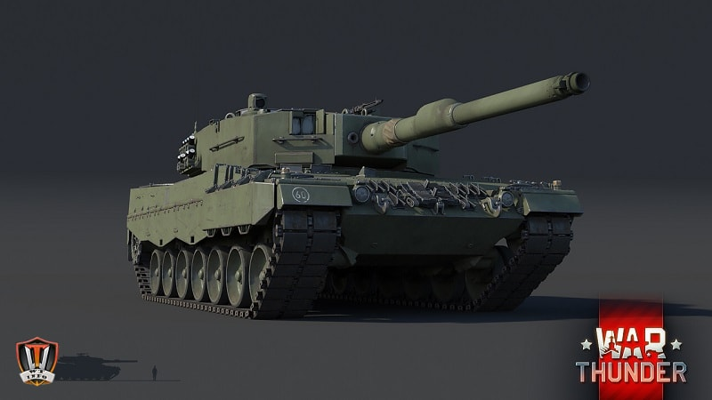 leopard_2a4_02_1280h720_784c7141931d8886c8c1bf73086652a5-min