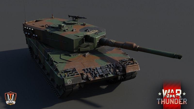 leopard_2a4_05_1280h720_bf9ede98a2af9b57a734ab5dfba53570-min