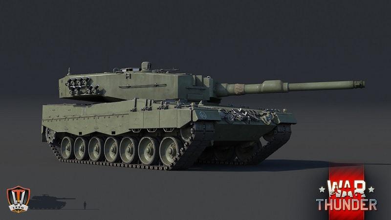 leopard_2a4_07_1280h720_9d4af37574f82a35e4a34ef4e753c159-min