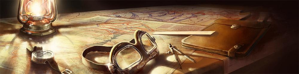 maps_missions_960f888b2362b41758f4e452930b1295