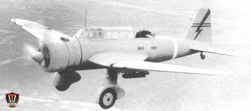 Mitsubishi_Ki_30