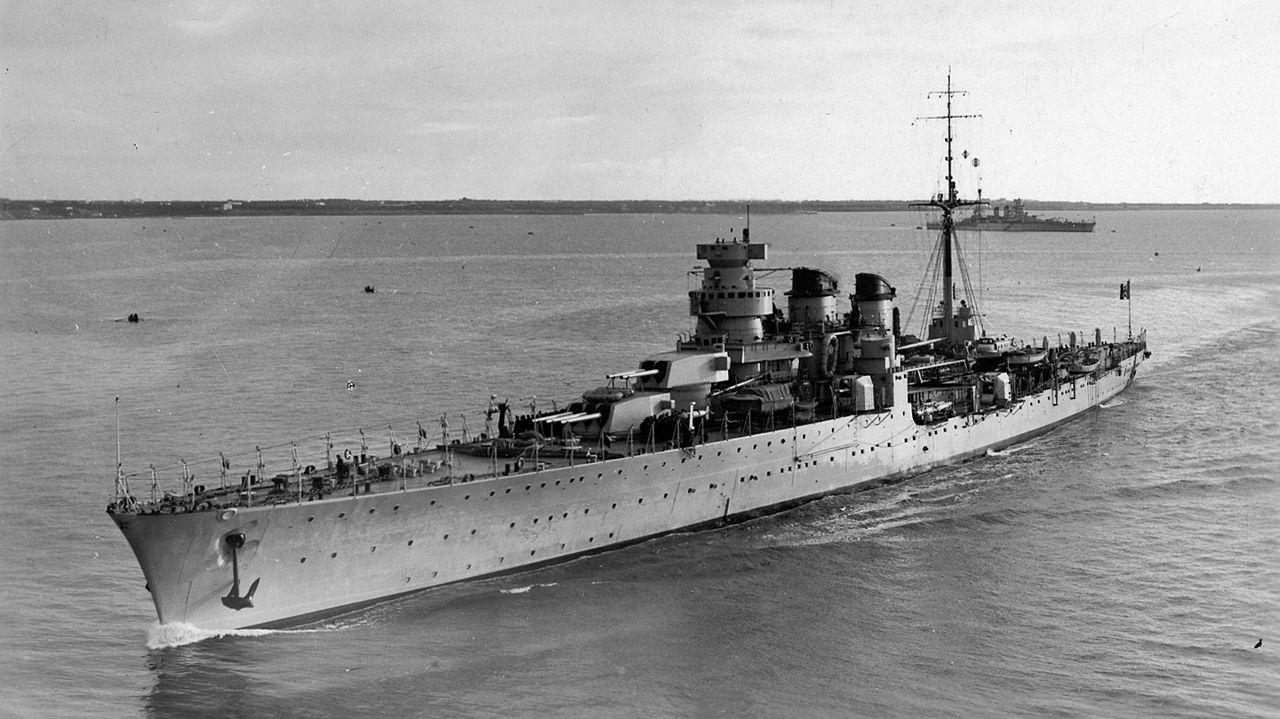 RN_Garibaldi_1938
