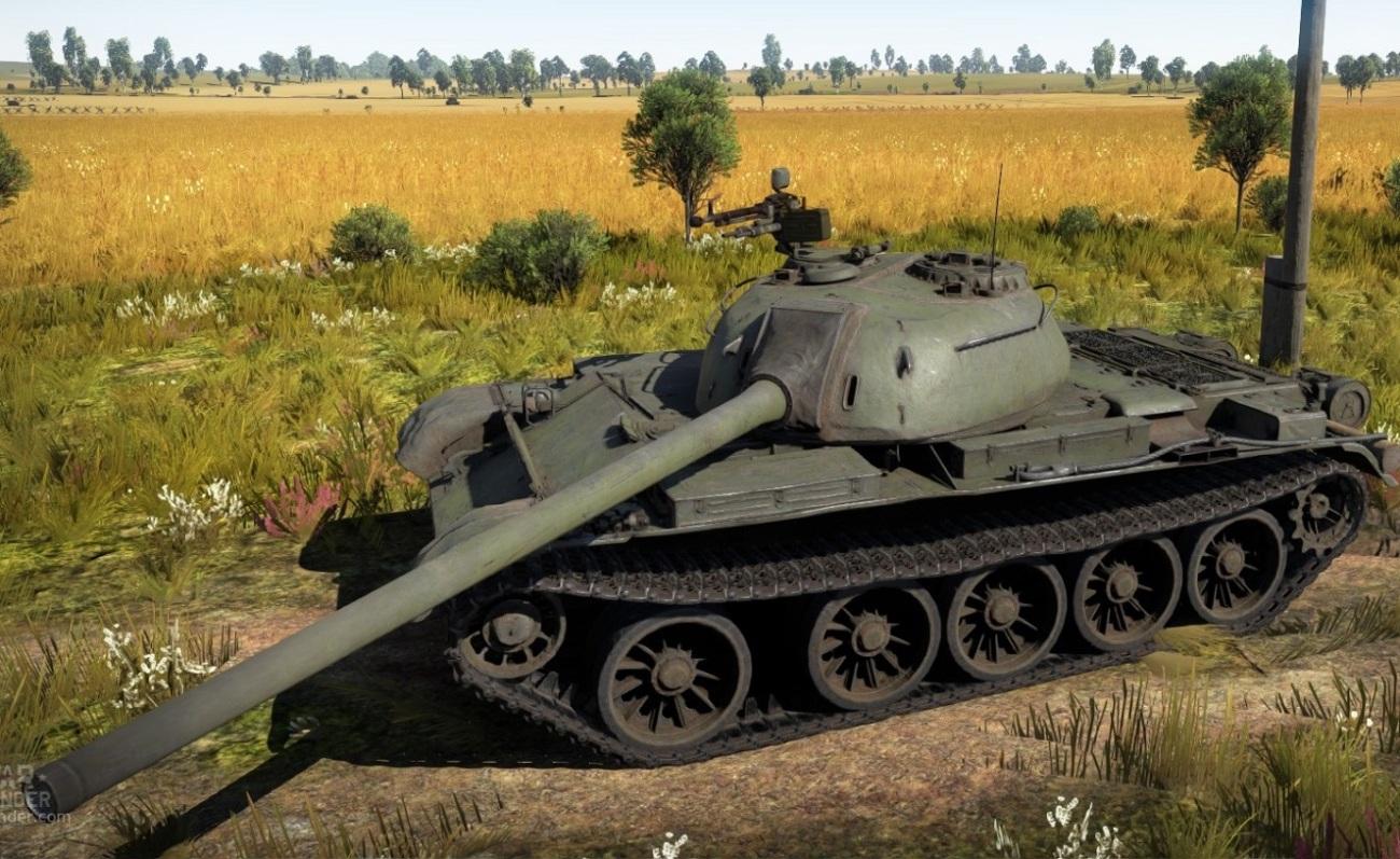 t54mod1949