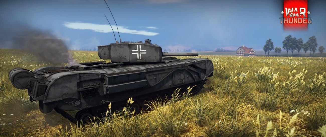 Tank_1440_8d72edb0a83dfb61c00944bd8b70e297