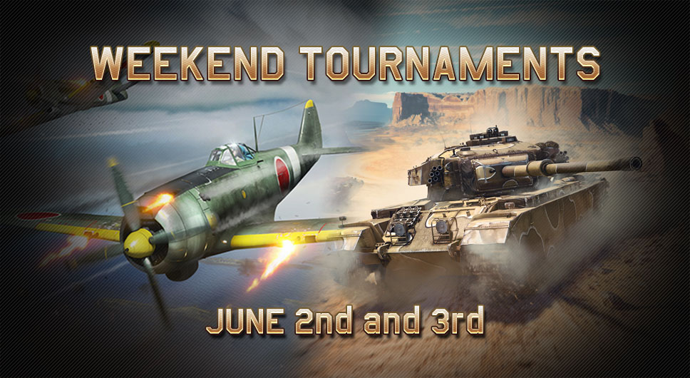 Weekend_Tournaments_EN_0203