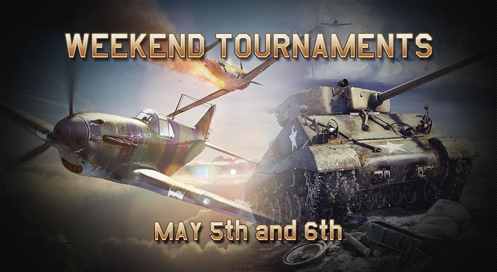 Weekend_Tournaments_EN_050506