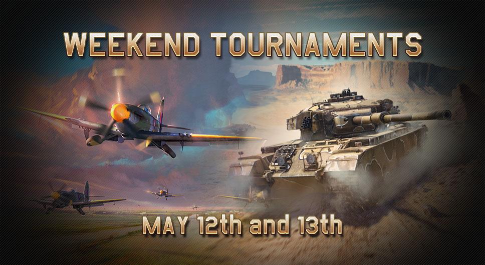 Weekend_Tournaments_EN_051213