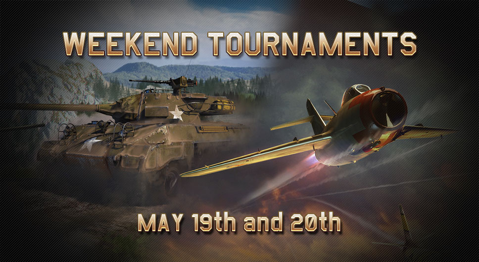 Weekend_Tournaments_EN_051920