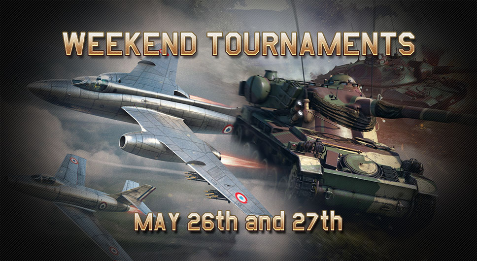 Weekend_Tournaments_EN_052627
