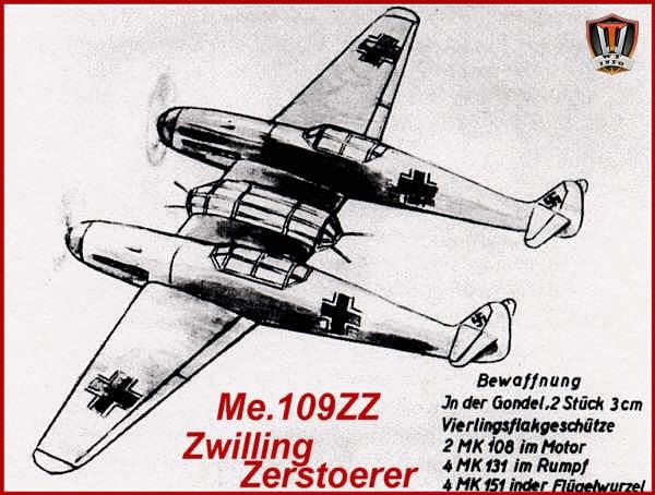 ZZ-min
