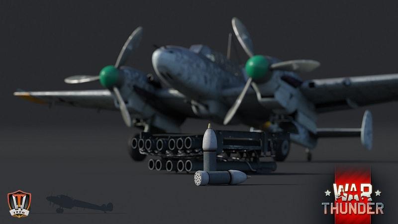 f2_weaponry-min