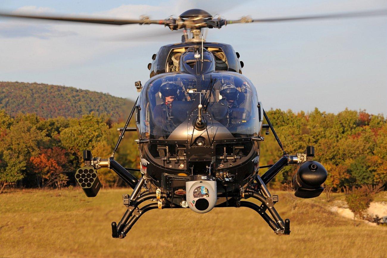 H145M-avec-Hforce-EXPH-1745-48-1