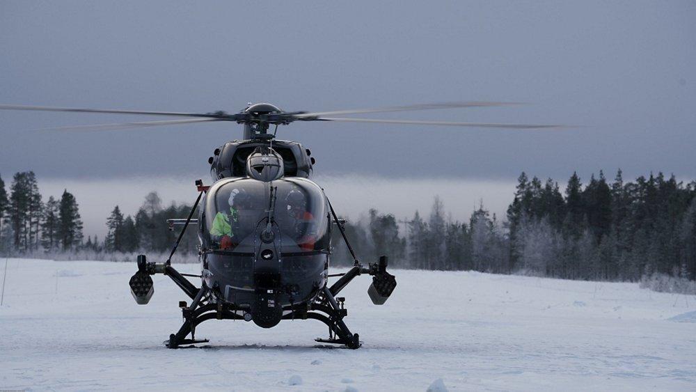 H145M-firing-campaign-sweden-2018-3