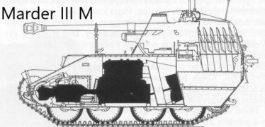 marder-iii-m-internal