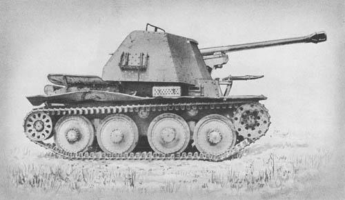 marder-iii-sdkfz-138
