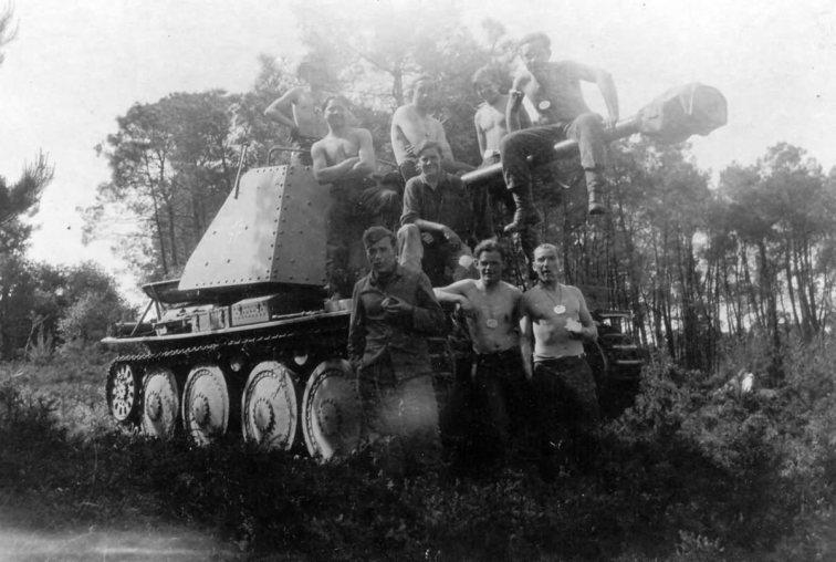 marder_iii_ausf_h_tank_destroyer