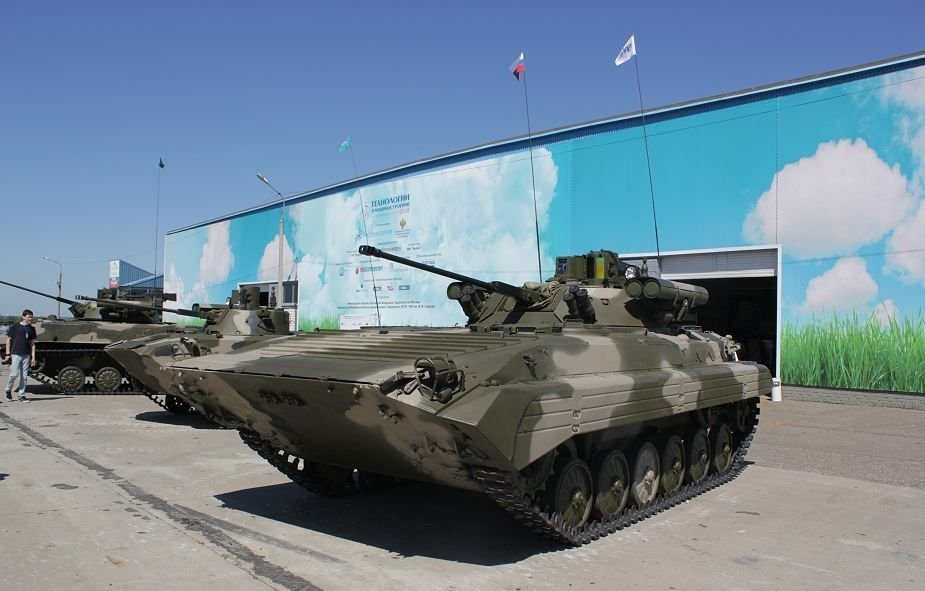 russian_army_in_siberia_received_first_bmp_2m_ifv_armed_with_berezhok_combat_module.jpg