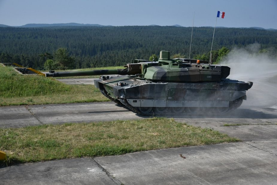 Strong_Europe_Tank_Challenge_8_NATO_and_partner_nations_compete_with_tank_in_Germany_925_001