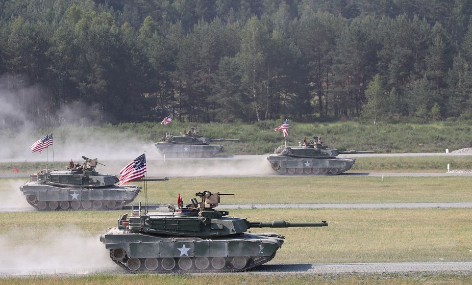 Strong_Europe_Tank_Challenge_8_NATO_and_partner_nations_compete_with_tank_in_Germany_925_002