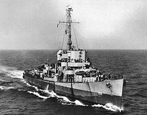USS_Baker_(DE-190)