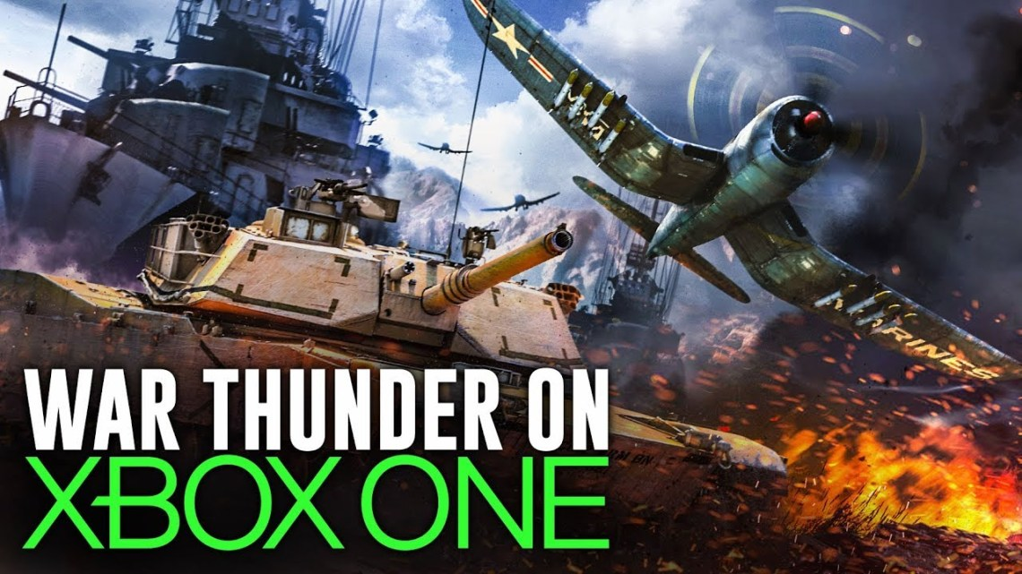 war-thunder-launches-on-xbox-one