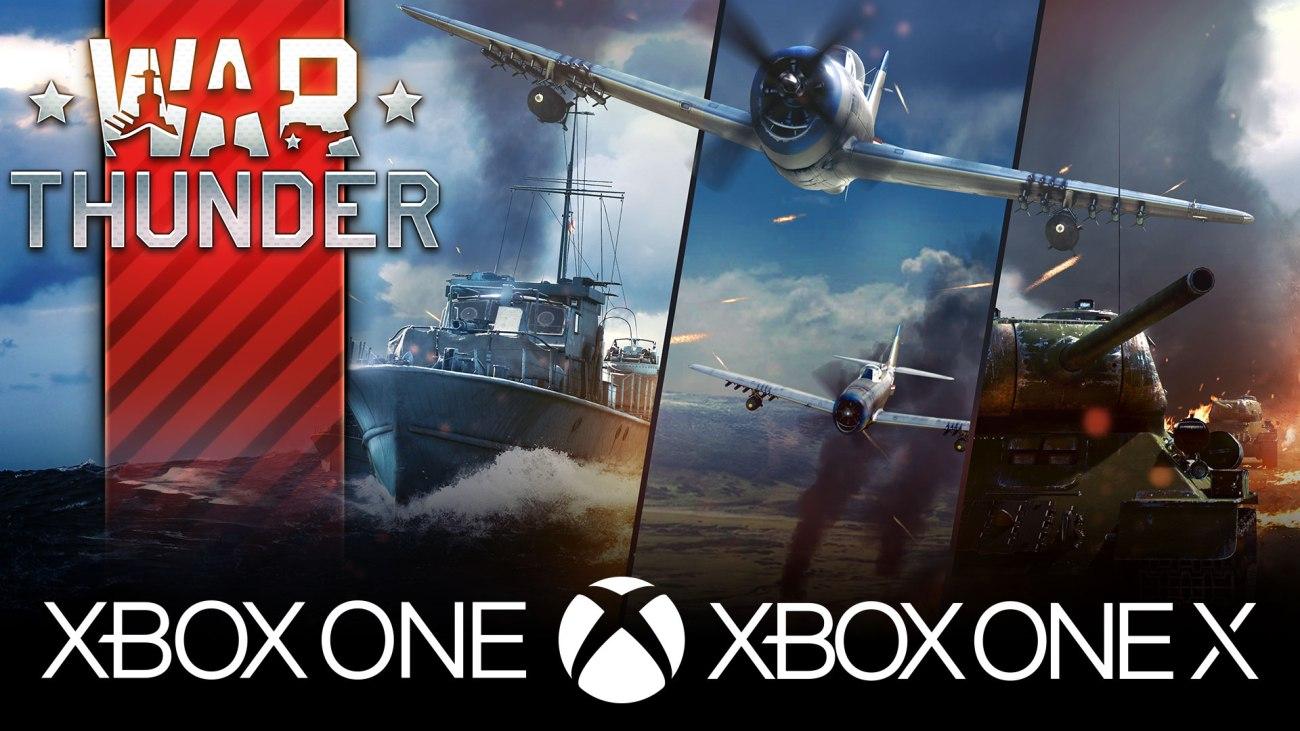 WarThunder_Xbox_One_d70336d6eaae52a66864eea6c8a102df