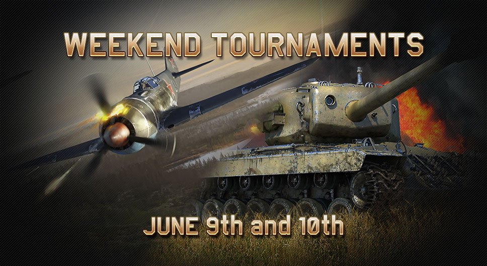 Weekend_Tournaments_EN_060910
