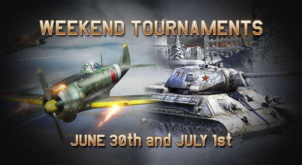 Weekend_Tournaments_EN_06300701