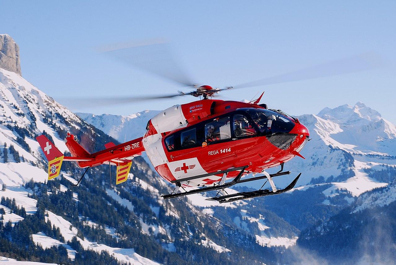 1280px-Zepper-BK_117-C2-(EC145)-SchweizerischeRettungsflugwacht