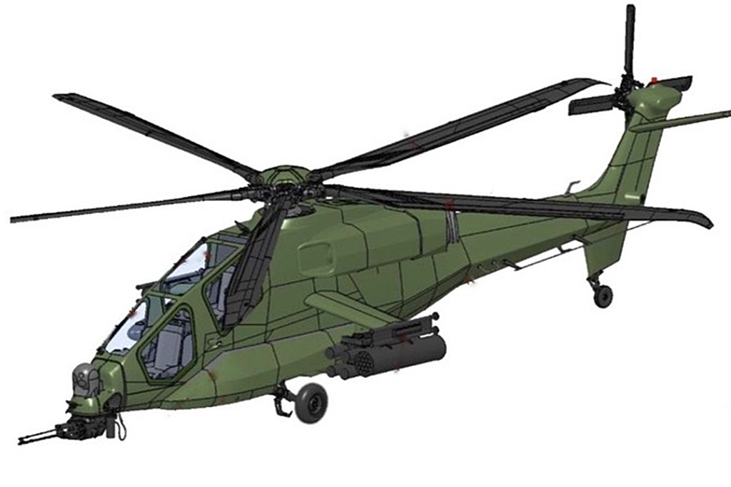 AH249_Helicopter1