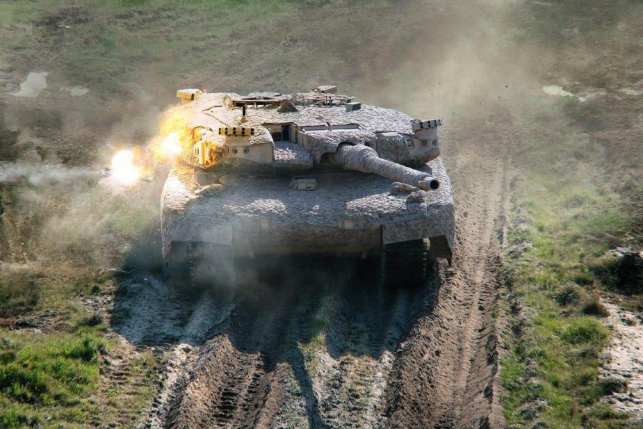 Eurosatory_2018_Rheinmetall_displays_hard_kill_active_protection_with_a_minimal_radar_signature_ADS