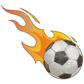 fire_ball_decal_9591530c9ea24c01c8a01509e7b076ea