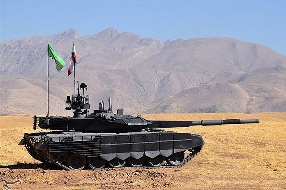 Iranian_army_to_purchase_800_additional_Karrar_main_battle_tanks