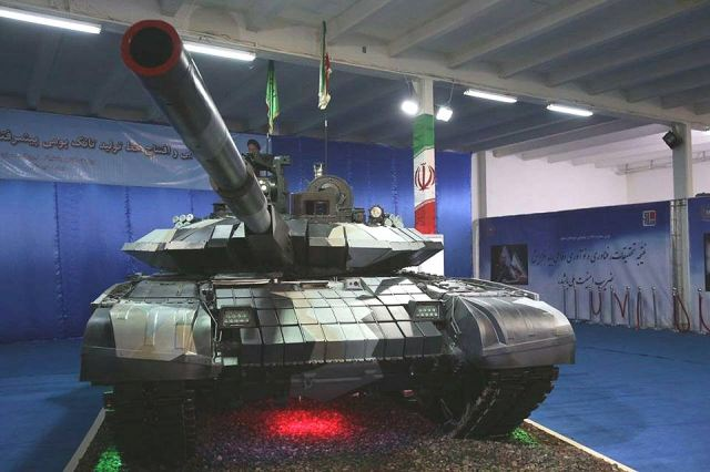 Karrar_main_battle_tank_Iran_Iranian_army_military_equipment_defense_industry_001
