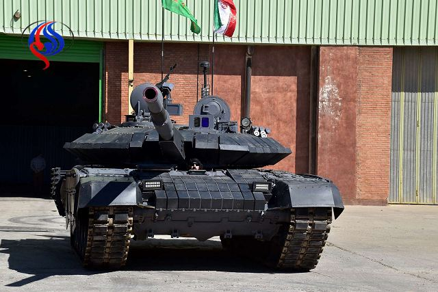 Karrar_main_battle_tank_Iran_Iranian_army_military_equipment_defense_industry_002