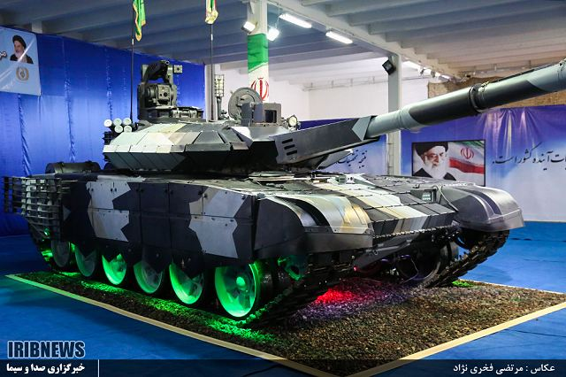 Karrar_main_battle_tank_Iran_Iranian_army_military_equipment_defense_industry_004