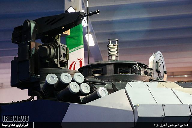 Karrar_main_battle_tank_Iran_Iranian_army_military_equipment_defense_industry_details_002