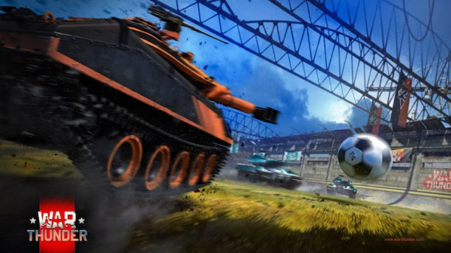 war-thunder-football