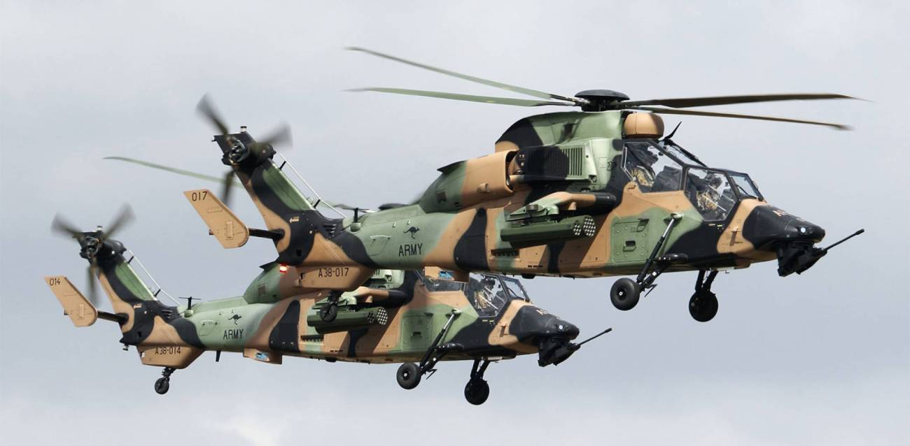 weboz-army-tiger-helos