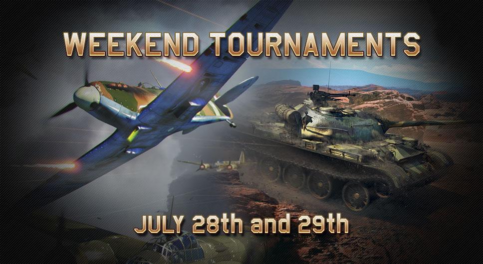 Weekend_Tournaments_EN_072829