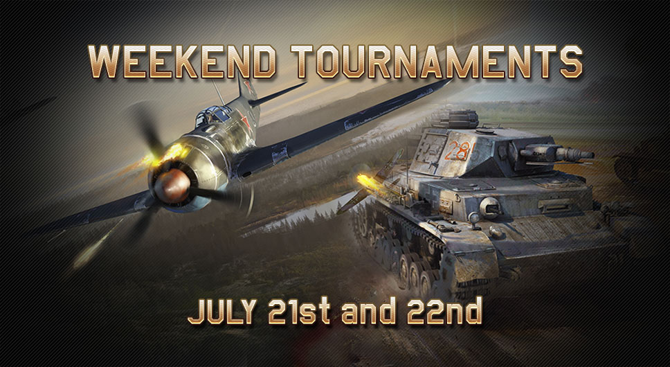 Weekend_Tournaments_EN_436fef764da649dc363f2f42d702c137