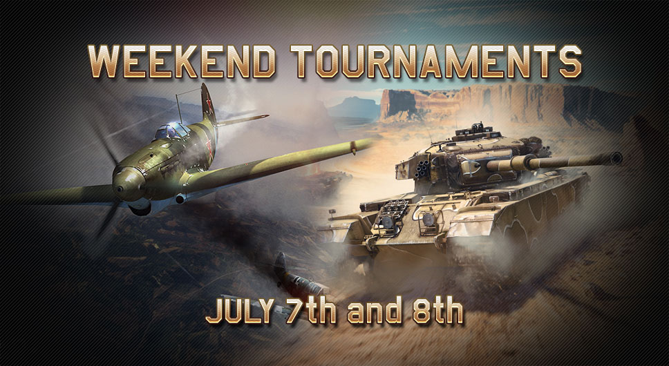 Weekend_Tournaments_EN_e87126c4735f8d493605ce48033dbc9c